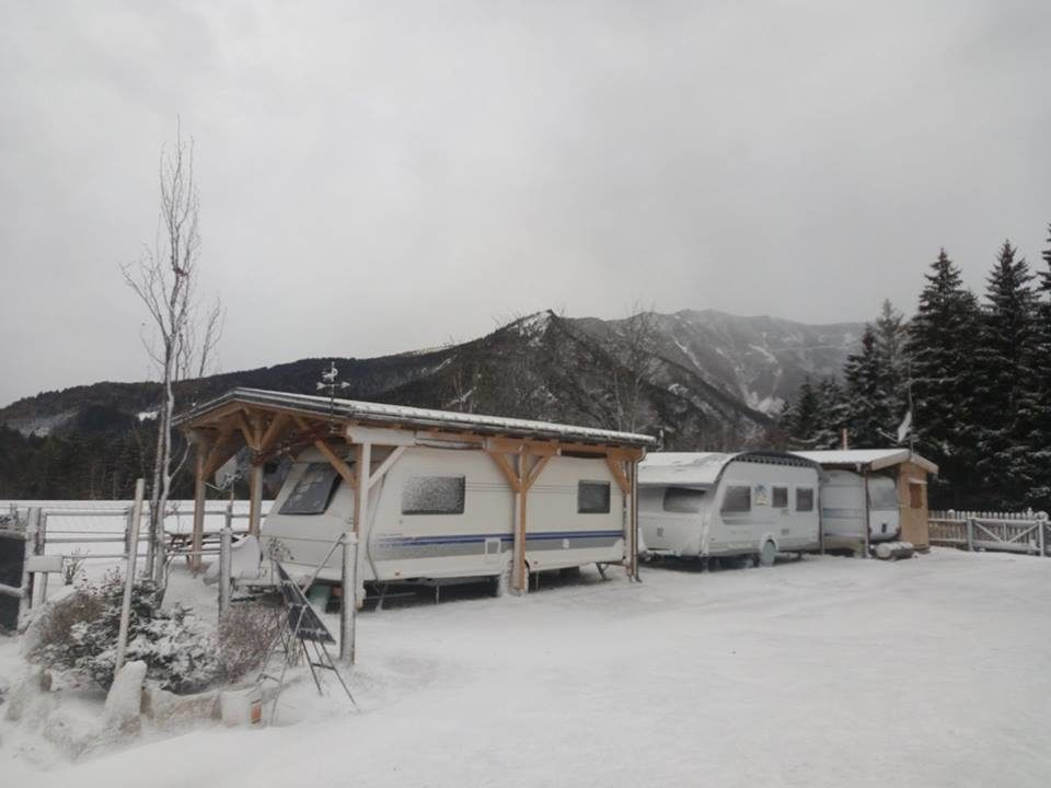 Camping-Sole-Neve-Folgaria-Lavarone.jpg