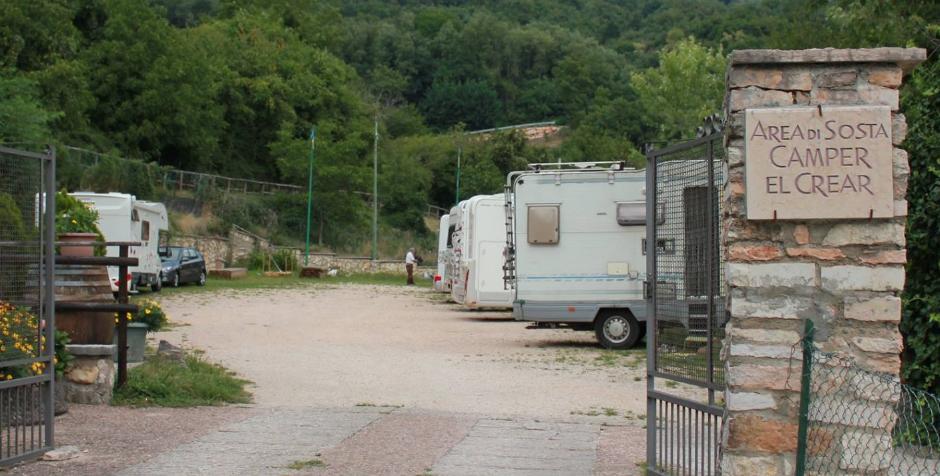El-crear-area-sosta-camper-molina-di-ledro.png