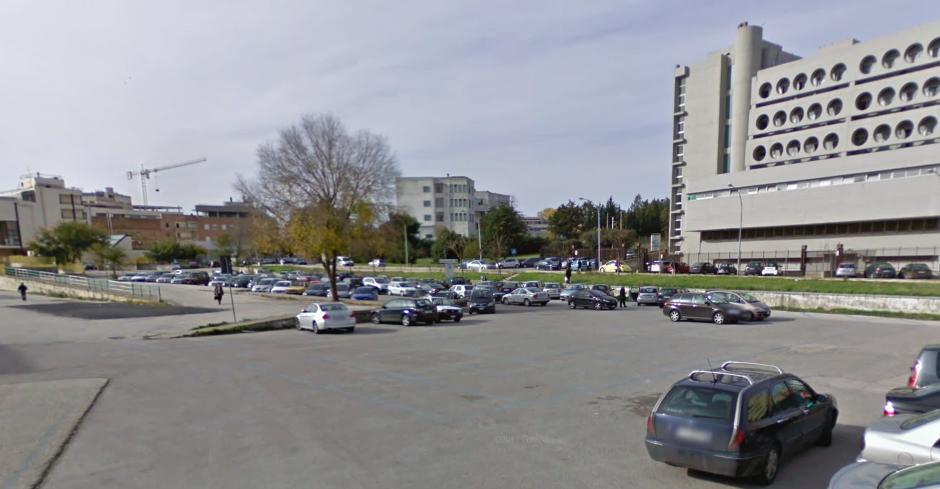 Parcheggio-misto-matera.1.png