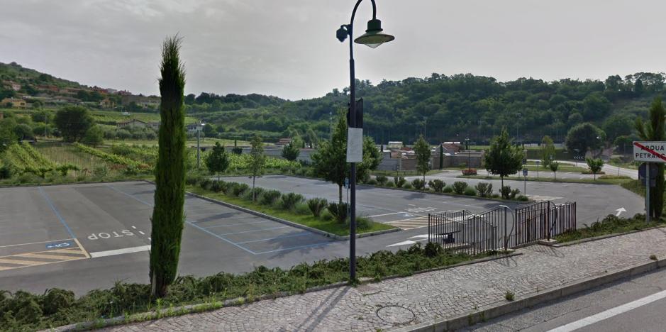 parcheggio-misto-arquà-Petrarca.png