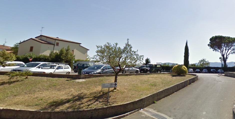 anghiari-area-camper-parcheggio-camper-service.png
