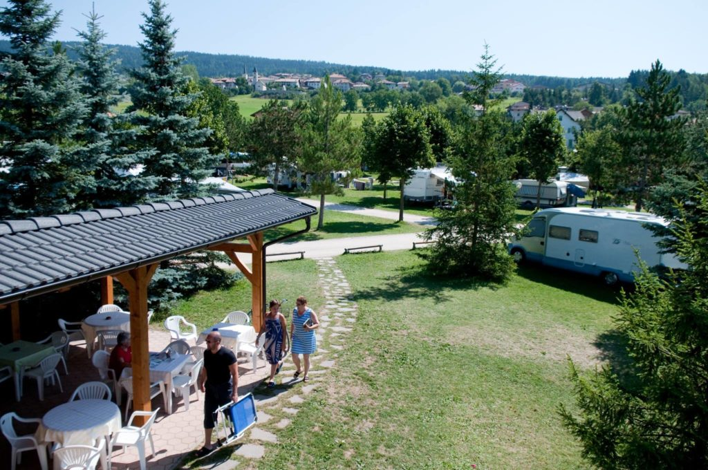 camping park baita dolomiti trento trentino.jpg