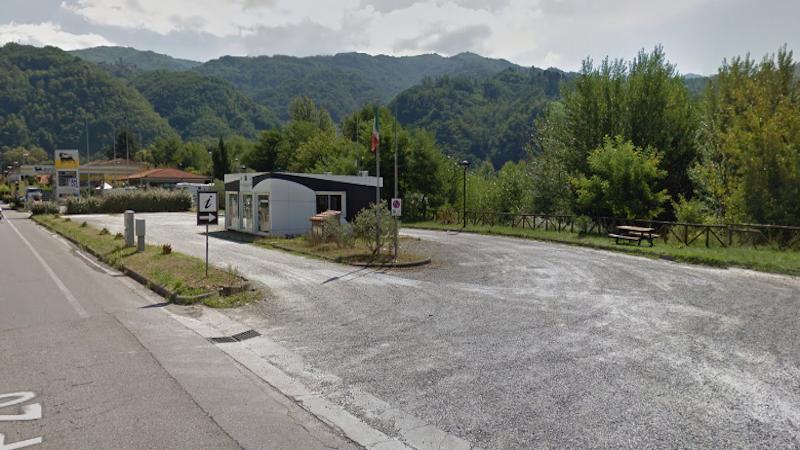 Borgo-a-mozzano-area-camper.png
