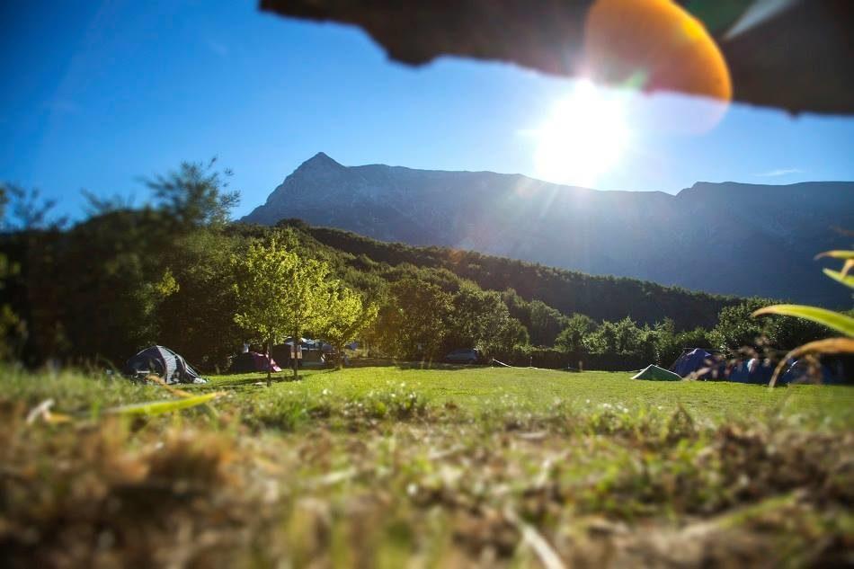 camping-vettore-monti-sibillini-piazzole.jpg