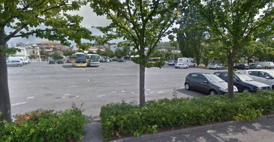 parcheggio-misto-gabicce-mare.png