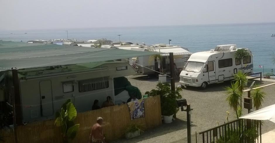 area-sosta-camper-tropica-lido-di-fuscaldo.png