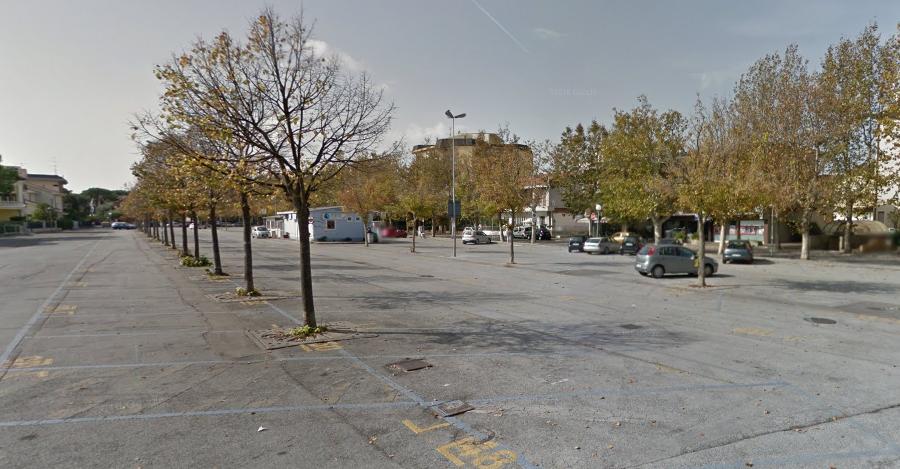 cattolica-parcheggio-comunale.png