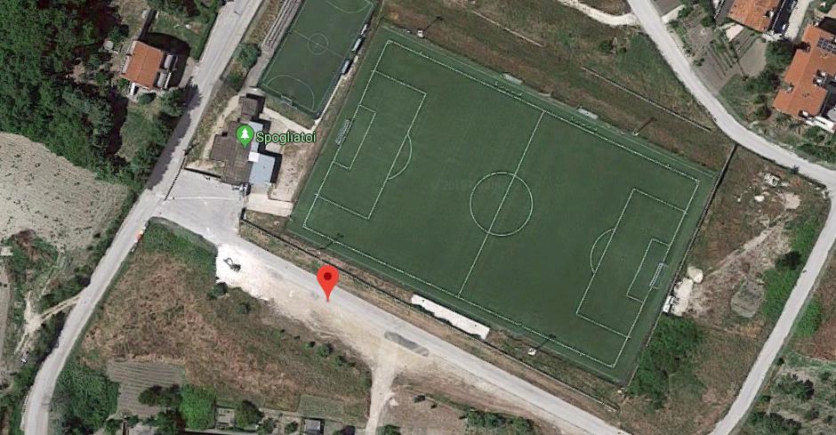 area-sosta-camper-comunale-bonefro.png