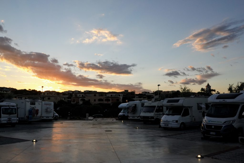 Sosta-Camper-Porto-san-paolo.jpg