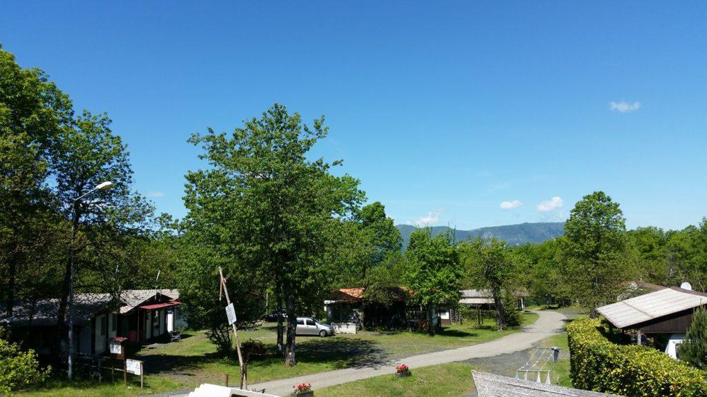 Camping-Campeggio-Piacenza-Appennino-Le-Piane-Cerignale-Piazzole.jpg