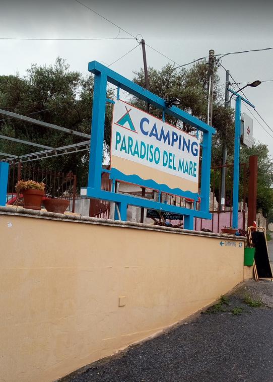 Camping-Paradiso-del-mare-Avola-ingresso.png