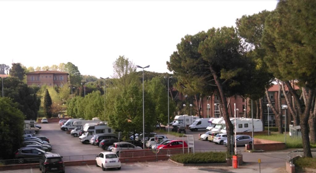 Area-Sosta-Camper-ViaProvinciale-Siena.png