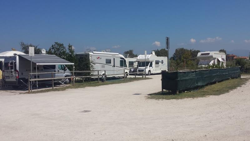 Marina di pisa-area-camper-il-fortino.png