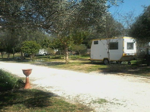 camping-lilybeo-village-marsala-piazzole.jpg