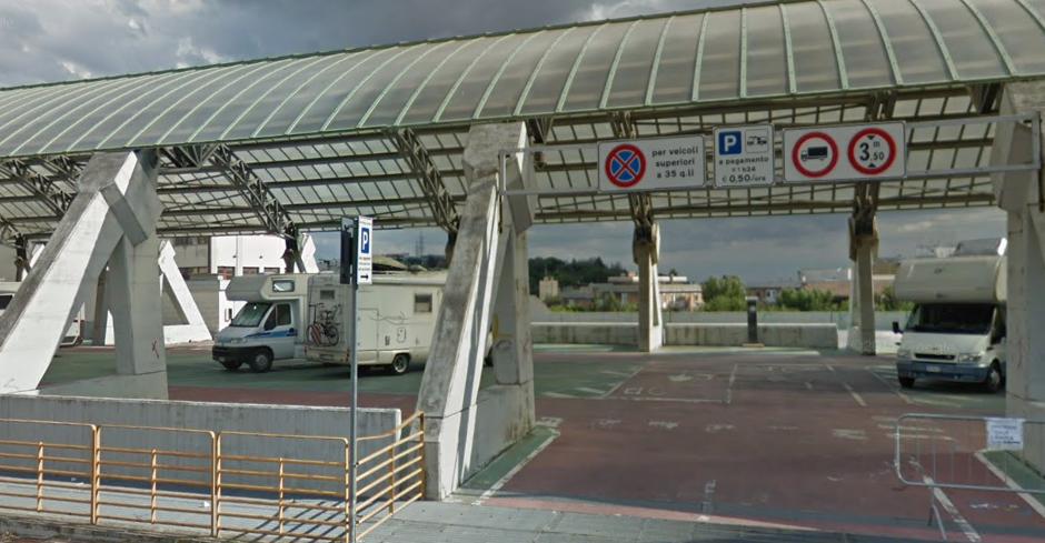parcheggio-misto-matera.png