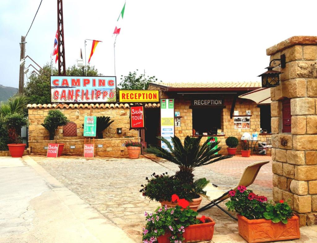 Camping-Sanfilippo-Cefalù-ingresso.png