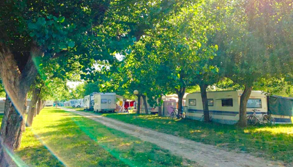 romagna-camping-village-piazzole.png