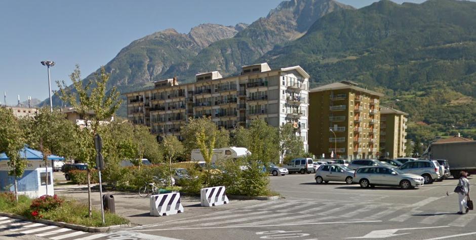 parcheggio-misto-aosta.png
