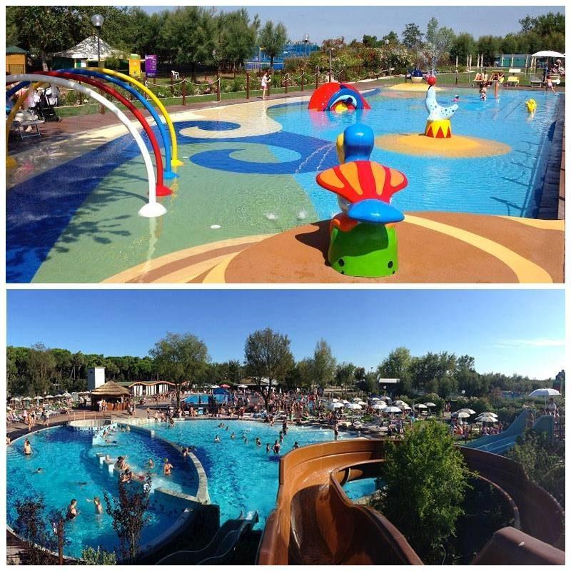Campeggio-camping-Spina-Village-piscine-lidi-ferraresi-comacchio-Lido.jpg
