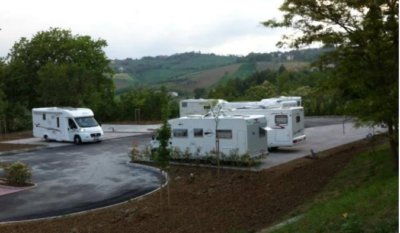 corinaldo-area-sosta-camper.png