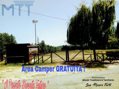 area-sosta-camper-san-mauro-forte.jpg
