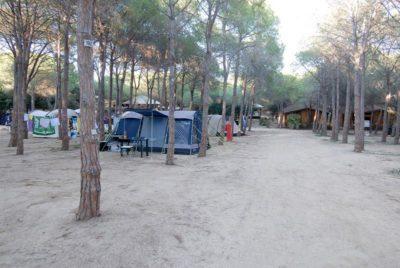 camping-spiaggia-riso-villasimius sardegna.jpg