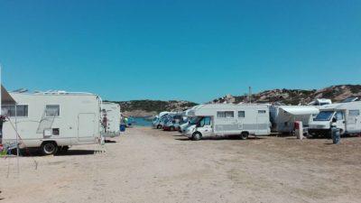 camping-abbatoggia-la-maddalena-sardegna.jpg
