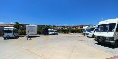 Area-sosta-camper-porto-san-paolo-piazzole.jpeg
