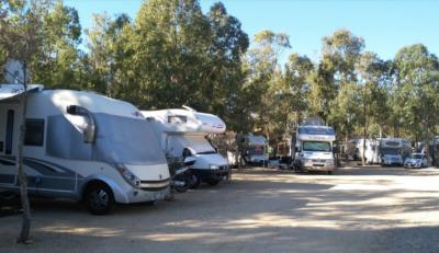 Area-sosta-camper-Bellavista- VILLAPUTZU.png