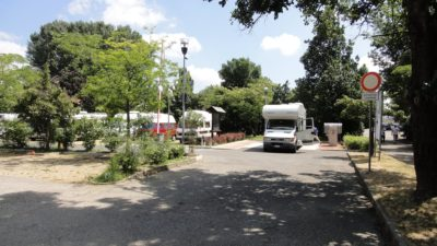 Area-sosta-camper-fiorano-modenese-camper-service.jpg