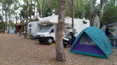 area-camper-torregrande.jpg